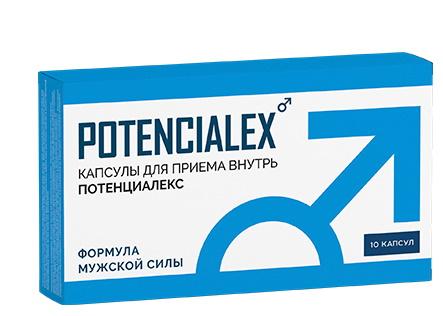 neomax капсулы blue red средство для потенции